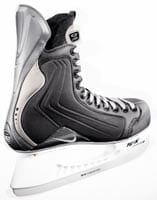 BAUER QUEST 3 JUNIOR SKATES