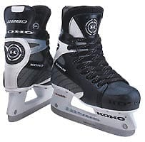 KOHO 2280 JUNIOR SKATES