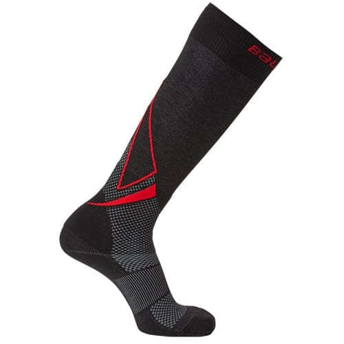 Bauer Pro Tall Skate Sock