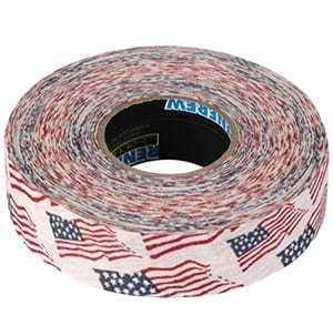 RENFREW U.S.A. FLAG TAPE