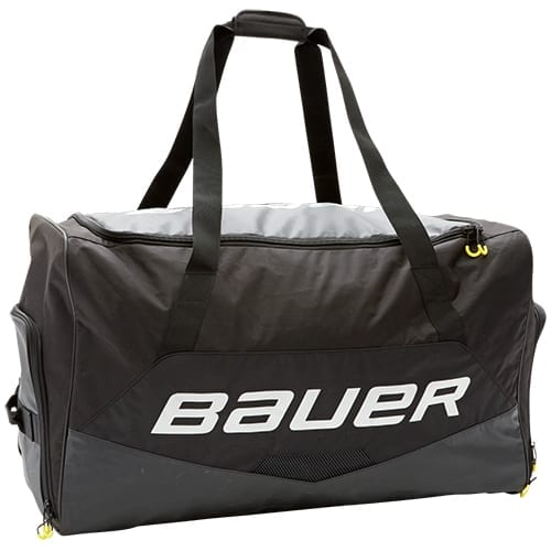 Bauer Premium Hockey Bag