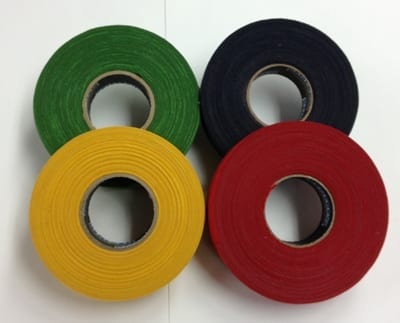 RENFREW THIN COLORED TAPE