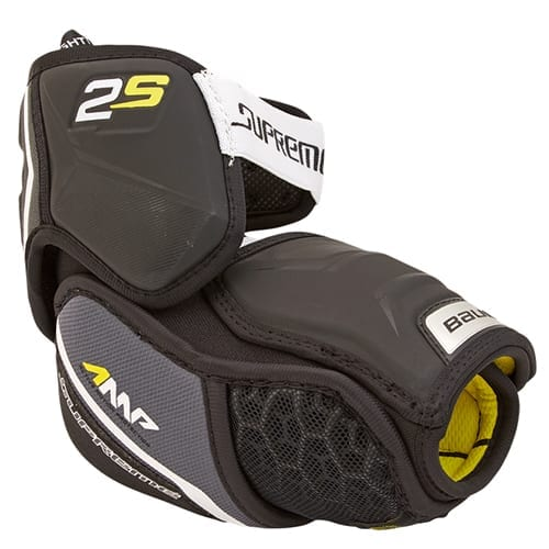 Bauer Supreme 2S Hockey Elbow Pads