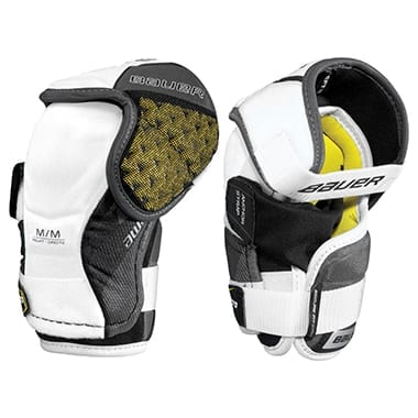 Bauer Supreme S170 Hockey Elbow Pads