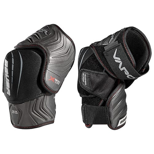 Bauer Vapor X900 Lite Ice Hockey Elbow Pads
