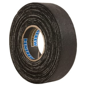 RENFREW FRICTION TAPE