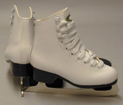 FERLAND F42 YOUTH
