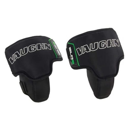 Vaughn SLR2 Junior Goalie Knee & Thigh Guards