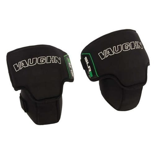 Vaughn SLR2 Senior Goalie Knee & Thigh Guards