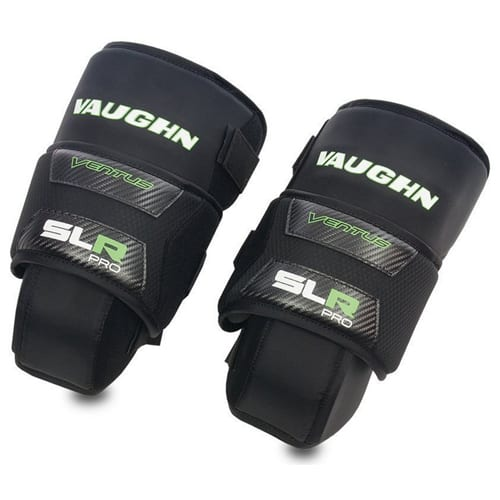 Vaughn SLR Pro Knee and Thigh Guard