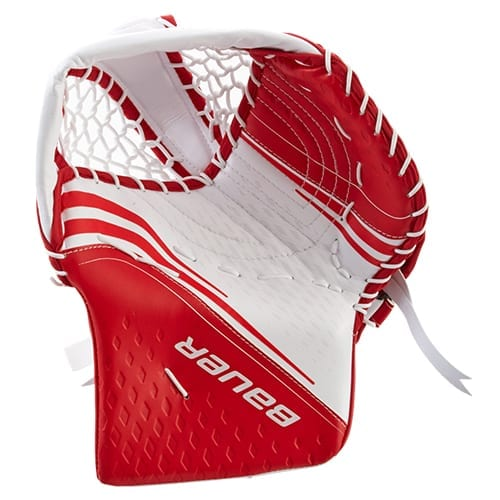 Bauer Vapor 2X Goalie Catch Glove