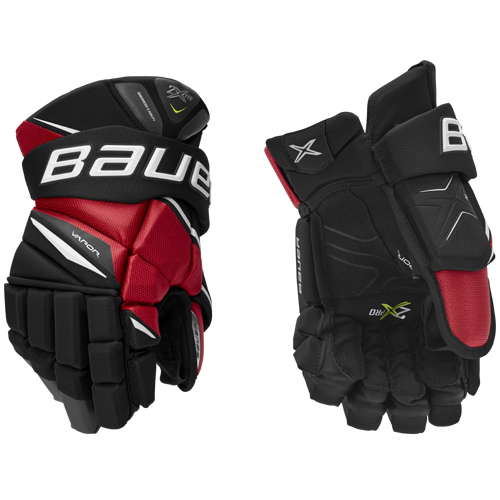 Bauer Vapor 2X Pro Senior Hockey Gloves
