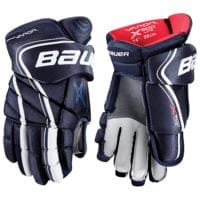 Bauer Vapor X900 Lite Ice Hockey Gloves