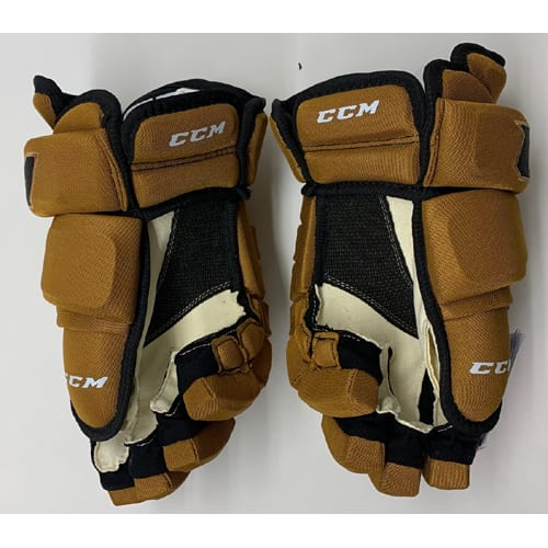 CCM HG4PC Limited Edition Senior Hockey Gloves