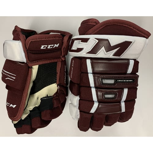 CCM HG4 Pro Junior Hockey Gloves