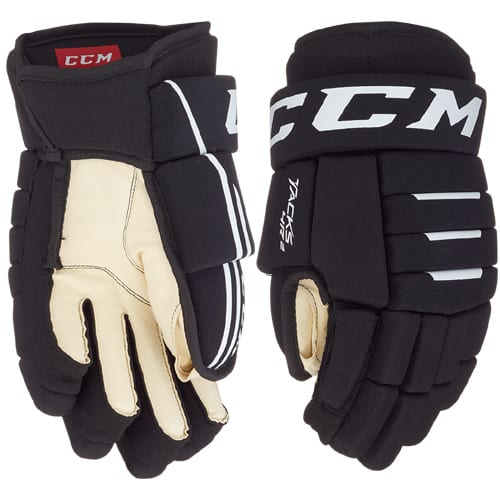 CCM Tacks 4R2 Hockey Gloves