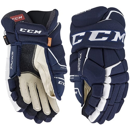 CCM Tacks 9080 Hockey Gloves