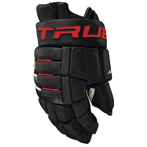 True A2.2 SBP Hockey Gloves