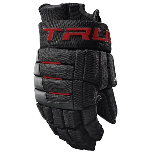 True A4.5 SBP Hockey Gloves