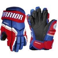 Warrior Covert QRE 3 Ice Hockey Gloves