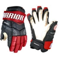 Warrior Covert QRE Ice Hockey Gloves