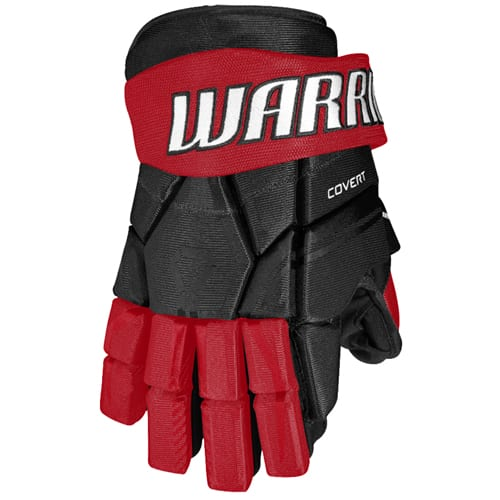 Warrior Covert QRE 30 Hockey Gloves