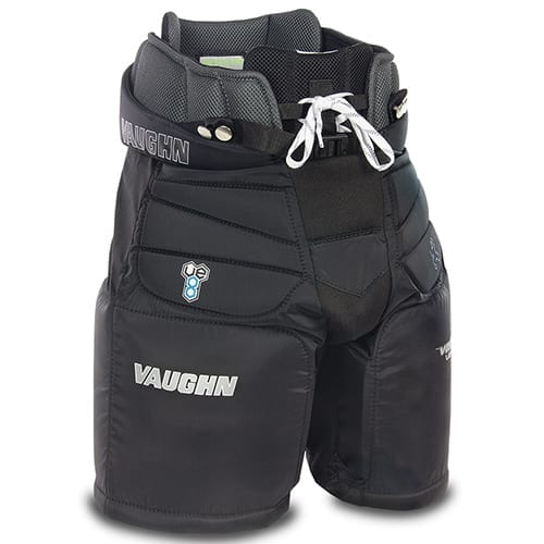 Vaughn Velocity VE8 Goalie Pants