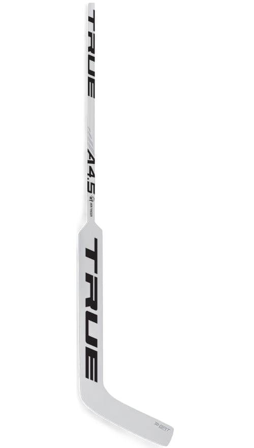 True A4.5 HT Goalie Stick