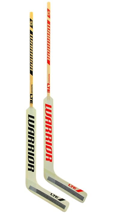 WARRIOR SWAGGER PRO LTE SENIOR GOALIE STICK