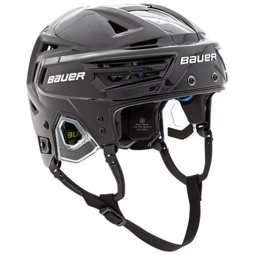 Bauer Re-Akt 150 Hockey Helmet