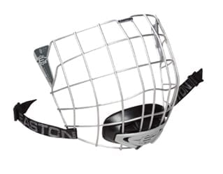 EASTON STEALTH S17 FACEMASK