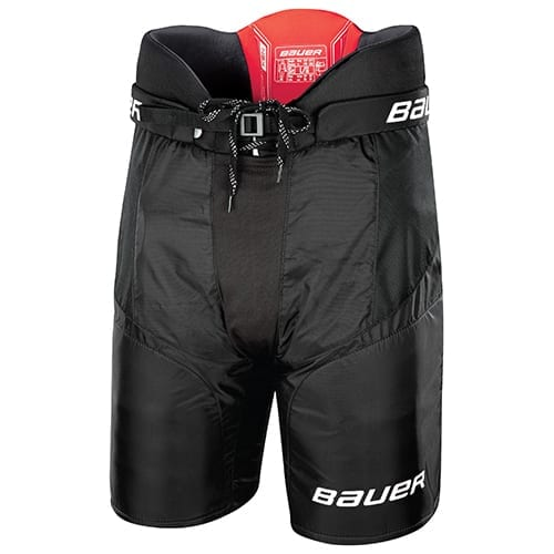 Bauer NSX Hockey Pants