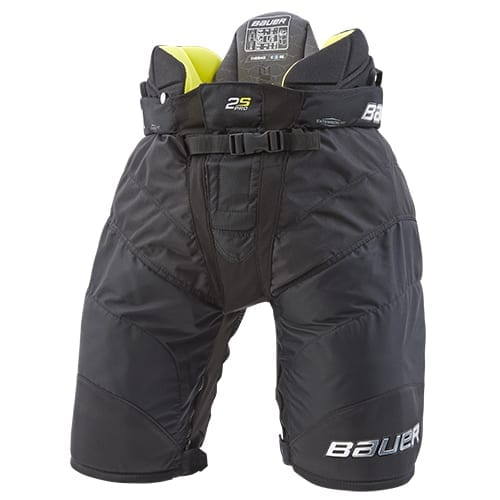 Bauer Supreme 2S Pro Hockey Pants