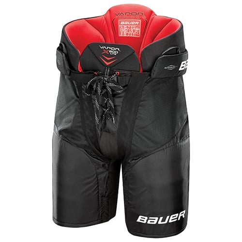 Bauer Vapor X800 Lite Hockey Pants