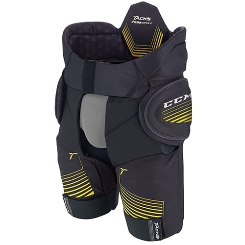 CCM Tacks 7092 Hockey Girdle with Shell