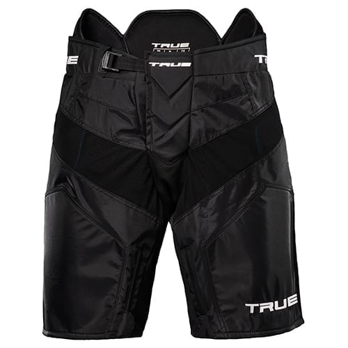 True XC9 Pro Hockey Girdle with Cover