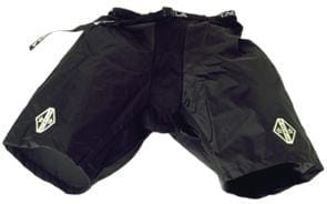 TACKLA TSP 50 JUNIOR PANT SHELL