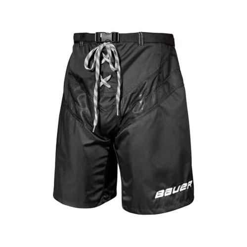 Bauer Team Pant Cover Shell