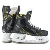 CCM TACKS 3092 JUNIOR SKATES