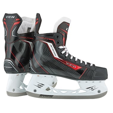CCM JETSPEED 270 YOUTH SKATES