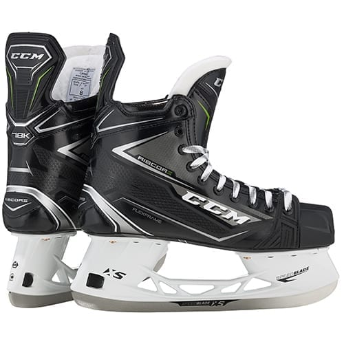 CCM Ribcor 78K Ice Hockey Skates