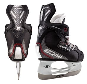 a068f6f3264 Easton Synergy EQ50 Yth. Ice Hockey Skates