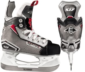 EASTON STEALTH S17 YOUTH SKATES