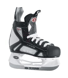 EASTON STEALTH S15 YOUTH SKATES