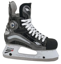 MISSION PURE S300 JUNIOR SKATES