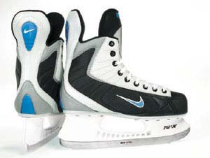 BAUER FLEXLITE 2 YOUTH SKATES