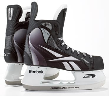 REEBOK 2K YOUTH SKATES