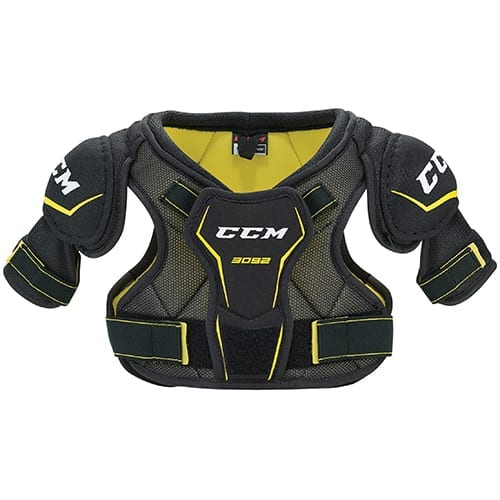 CCM Tacks 3092 Shoulder Pads
