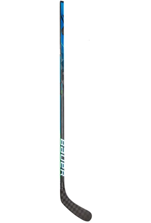 Bauer Nexus Geo Composite Ice Hockey Stick