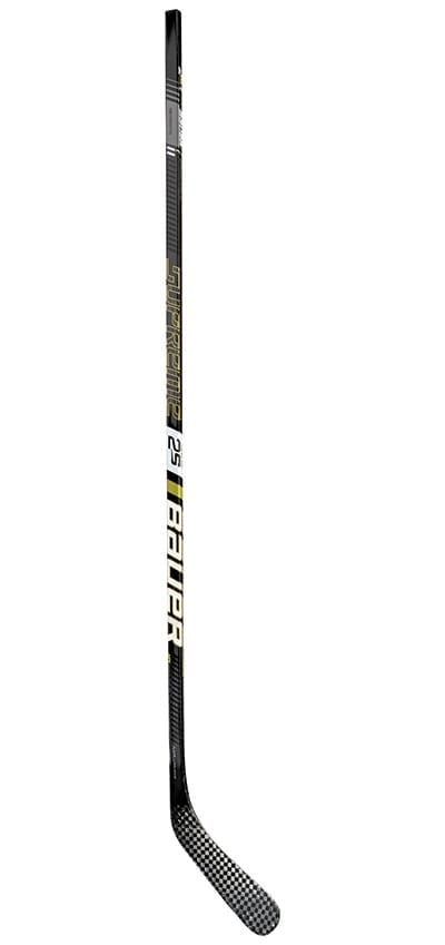 Bauer Supreme 2S Griptac Composite Ice Hockey Stick